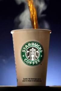 starbucks-election