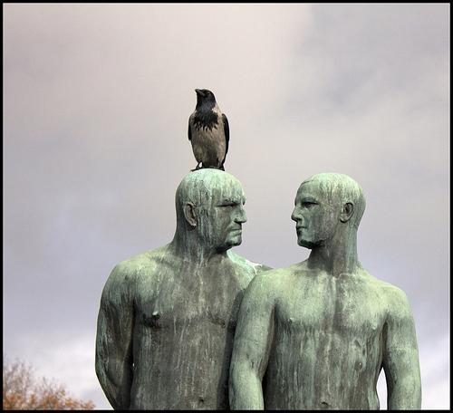 vigeland-sculpture-park2